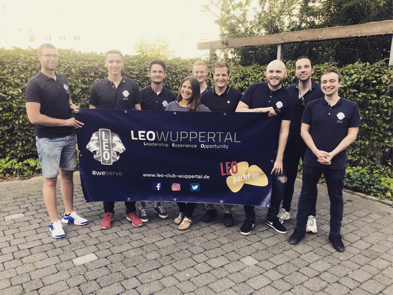 Leos ermöglichen Öffnung der Obdachlosenunterkunft an Feiertagen